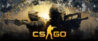 Counter Strike Global Offensive (CS:GO) - PC
