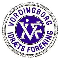 Ørslev GIF, Foreningen, Links, Fodbold